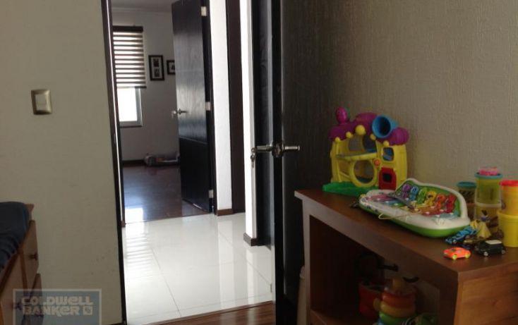 Foto de casa en condominio en venta en mariano matamoros villas magdalena v 740, la concepción, san mateo atenco, estado de méxico, 1950092 no 13