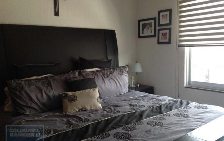 Foto de casa en condominio en venta en mariano matamoros villas magdalena v 740, la concepción, san mateo atenco, estado de méxico, 1950092 no 15