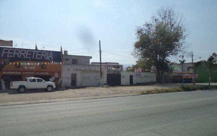 Foto de terreno comercial en venta en mariano otero 1511, mariano otero, zapopan, jalisco, 1780974 no 03