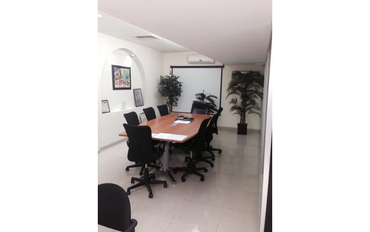 Foto de oficina en renta en mariano otero , ciudad del sol, zapopan, jalisco, 2012016 No. 01