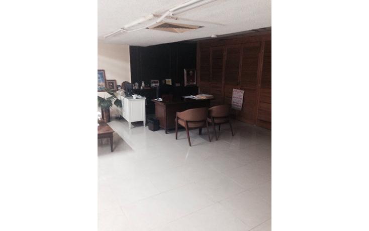 Foto de oficina en renta en mariano otero , ciudad del sol, zapopan, jalisco, 2012016 No. 02