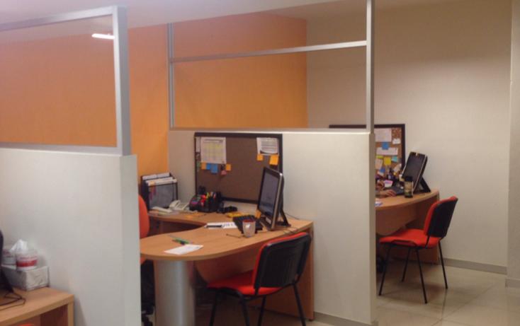 Foto de oficina en renta en mariano otero , ciudad del sol, zapopan, jalisco, 2012016 No. 04