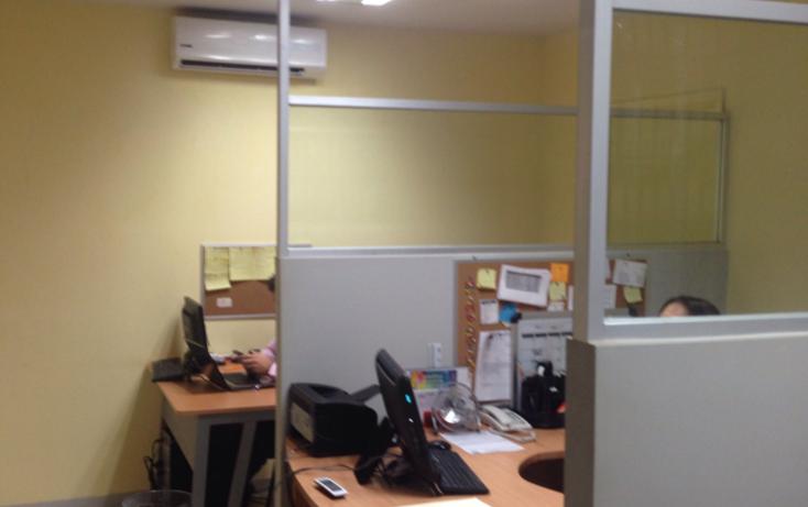 Foto de oficina en renta en mariano otero , ciudad del sol, zapopan, jalisco, 2012016 No. 06