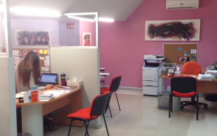 Foto de oficina en renta en mariano otero , ciudad del sol, zapopan, jalisco, 2012016 No. 07