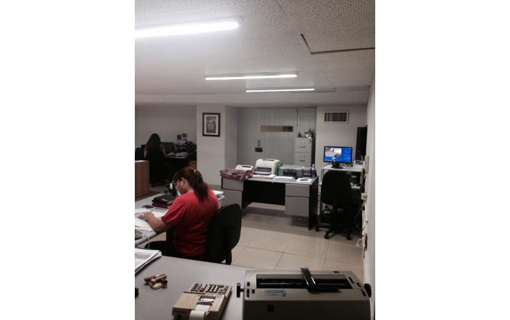Foto de oficina en renta en mariano otero , ciudad del sol, zapopan, jalisco, 2012016 No. 09