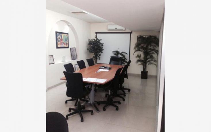 Foto de oficina en renta en mariano otero dentro de plaza del sol, la calma, zapopan, jalisco, 2033408 no 01