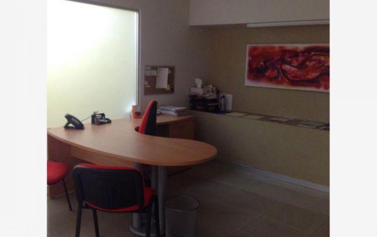 Foto de oficina en renta en mariano otero dentro de plaza del sol, la calma, zapopan, jalisco, 2033408 no 02