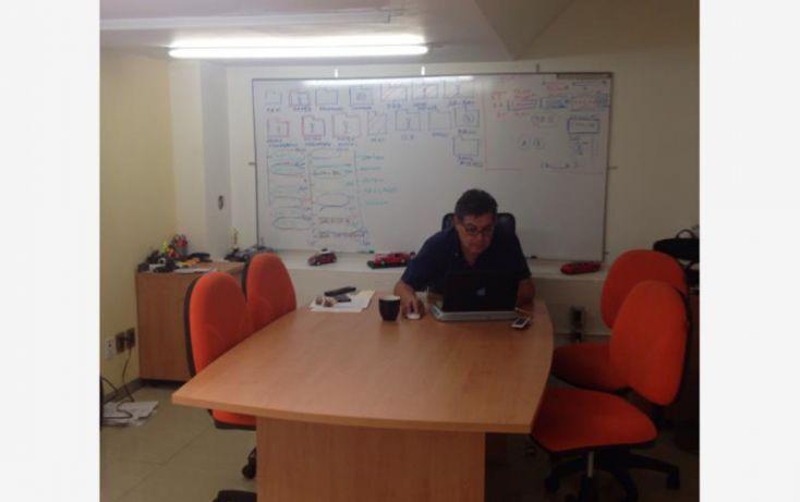 Foto de oficina en renta en mariano otero dentro de plaza del sol, la calma, zapopan, jalisco, 2033408 no 03