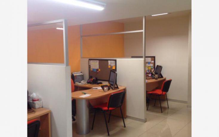 Foto de oficina en renta en mariano otero dentro de plaza del sol, la calma, zapopan, jalisco, 2033408 no 04