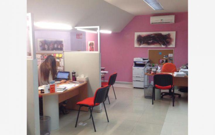 Foto de oficina en renta en mariano otero dentro de plaza del sol, la calma, zapopan, jalisco, 2033408 no 05