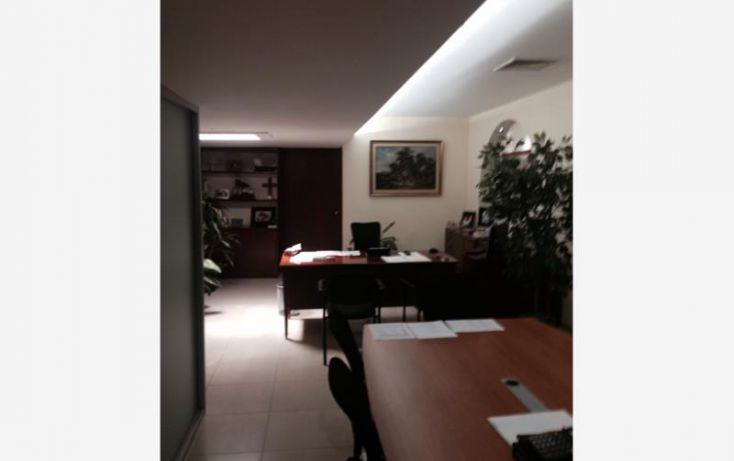 Foto de oficina en renta en mariano otero dentro de plaza del sol, la calma, zapopan, jalisco, 2033408 no 06
