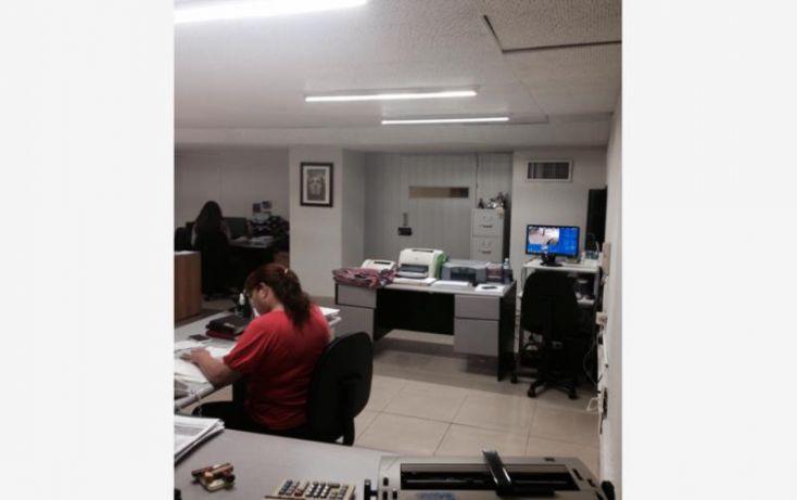 Foto de oficina en renta en mariano otero dentro de plaza del sol, la calma, zapopan, jalisco, 2033408 no 07