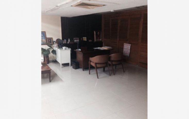 Foto de oficina en renta en mariano otero dentro de plaza del sol, la calma, zapopan, jalisco, 2033408 no 09