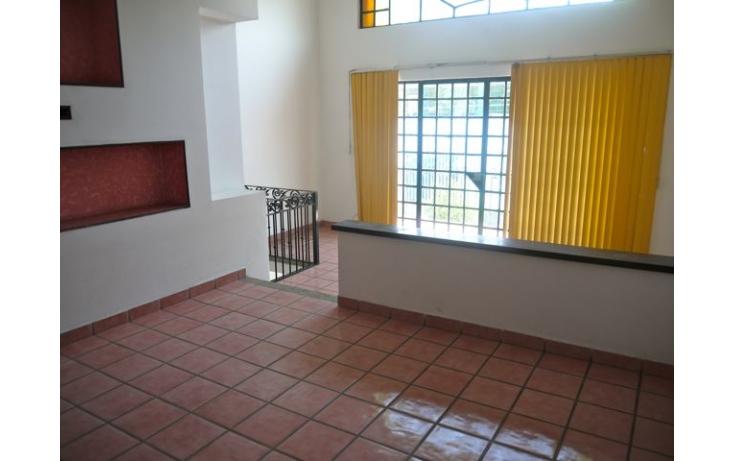 Foto de local en venta en, mariano otero, puerto vallarta, jalisco, 499880 no 01