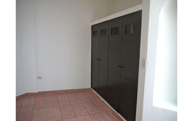 Foto de local en venta en, mariano otero, puerto vallarta, jalisco, 499880 no 03