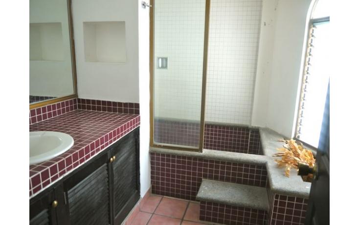 Foto de local en venta en, mariano otero, puerto vallarta, jalisco, 499880 no 04