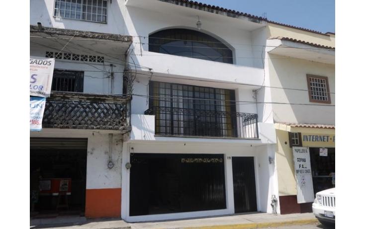Foto de local en venta en, mariano otero, puerto vallarta, jalisco, 499880 no 05