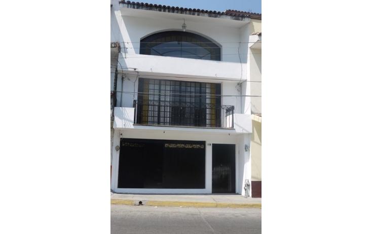 Foto de local en venta en, mariano otero, puerto vallarta, jalisco, 499880 no 06