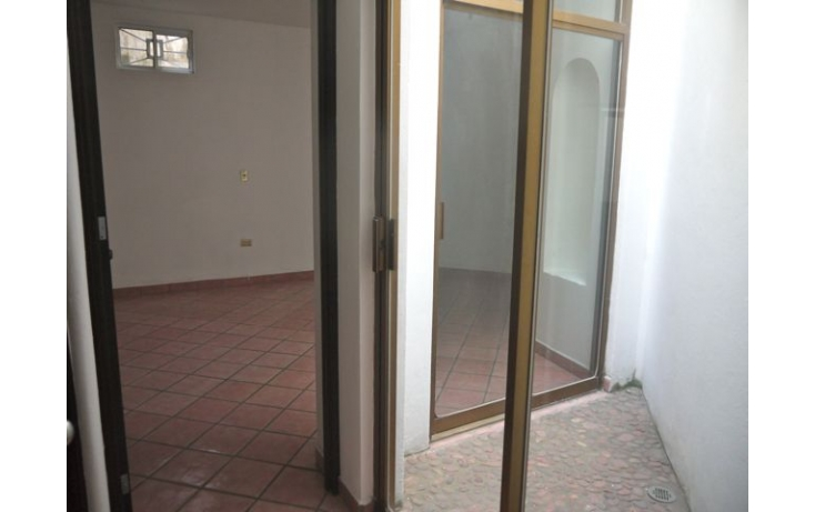 Foto de local en venta en, mariano otero, puerto vallarta, jalisco, 499880 no 09