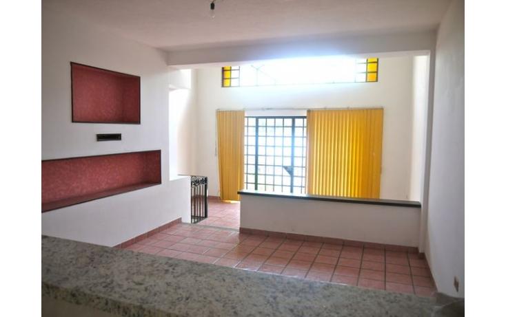 Foto de local en venta en, mariano otero, puerto vallarta, jalisco, 499880 no 10