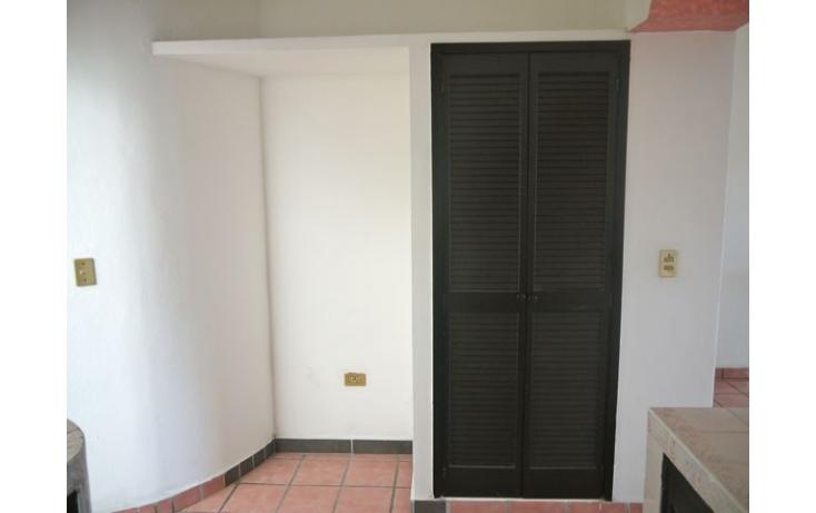 Foto de local en venta en, mariano otero, puerto vallarta, jalisco, 499880 no 11