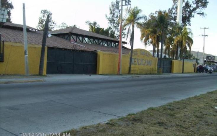 Foto de local en venta en mariano otero y periferico sur 0000, miramar, zapopan, jalisco, 1957096 No. 04