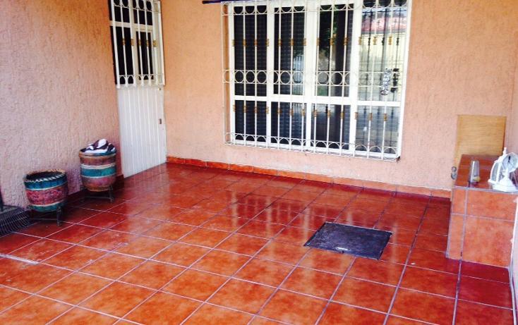 Foto de casa en venta en  , mariano otero, zapopan, jalisco, 1147265 No. 02