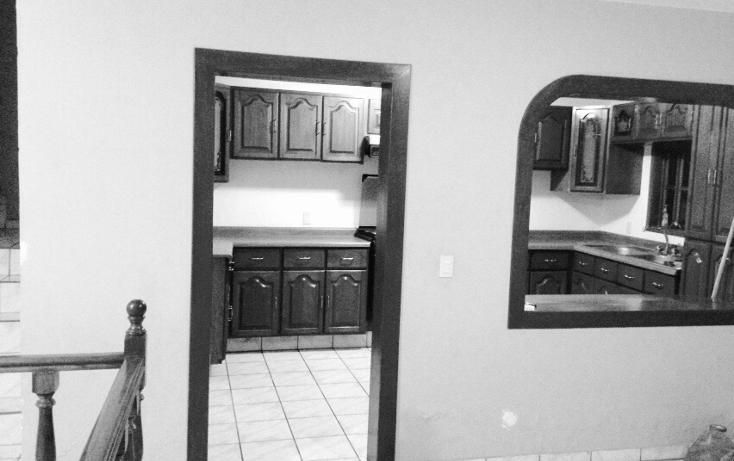 Foto de casa en venta en  , mariano otero, zapopan, jalisco, 1147265 No. 03