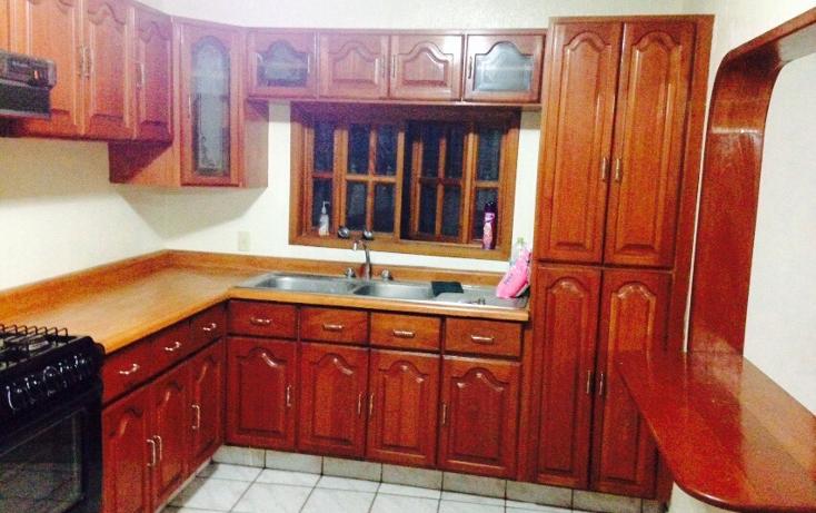 Foto de casa en venta en  , mariano otero, zapopan, jalisco, 1147265 No. 04