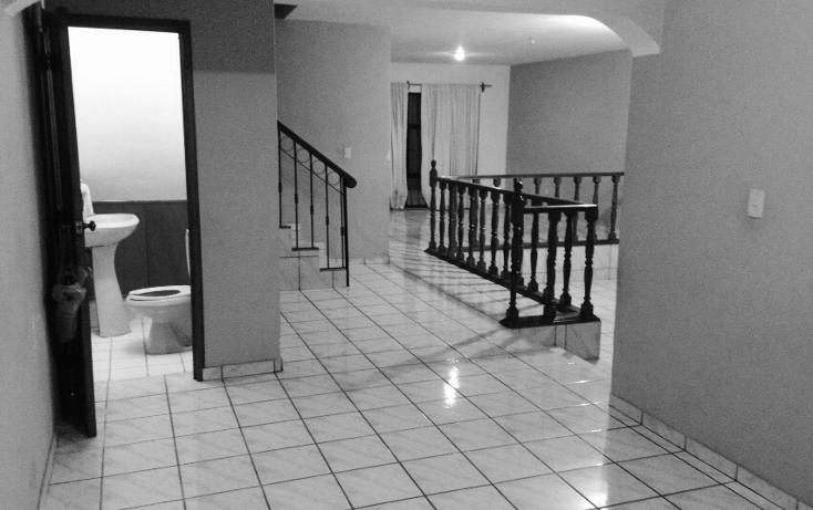 Foto de casa en venta en  , mariano otero, zapopan, jalisco, 1147265 No. 05