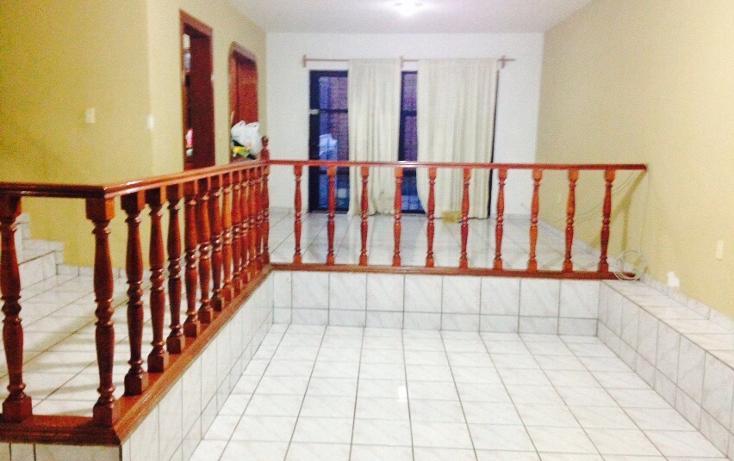 Foto de casa en venta en  , mariano otero, zapopan, jalisco, 1147265 No. 06