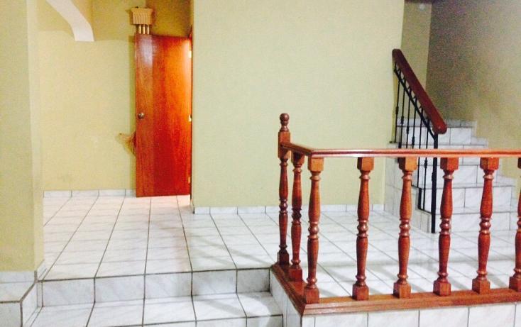 Foto de casa en venta en  , mariano otero, zapopan, jalisco, 1147265 No. 07