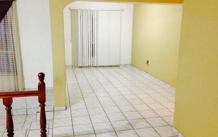 Foto de casa en venta en  , mariano otero, zapopan, jalisco, 1147265 No. 08