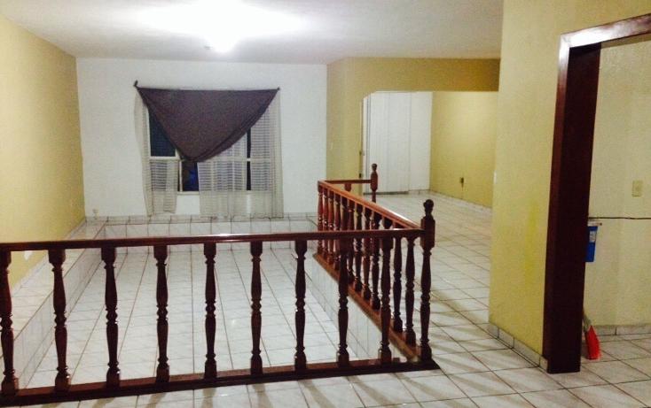Foto de casa en venta en  , mariano otero, zapopan, jalisco, 1147265 No. 09
