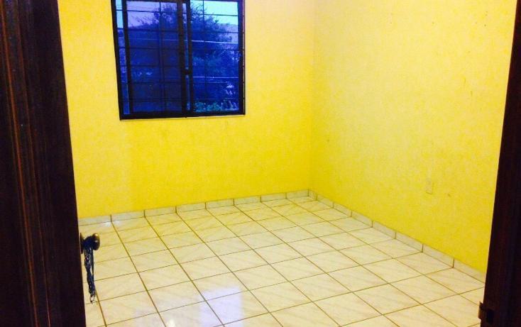 Foto de casa en venta en  , mariano otero, zapopan, jalisco, 1147265 No. 10