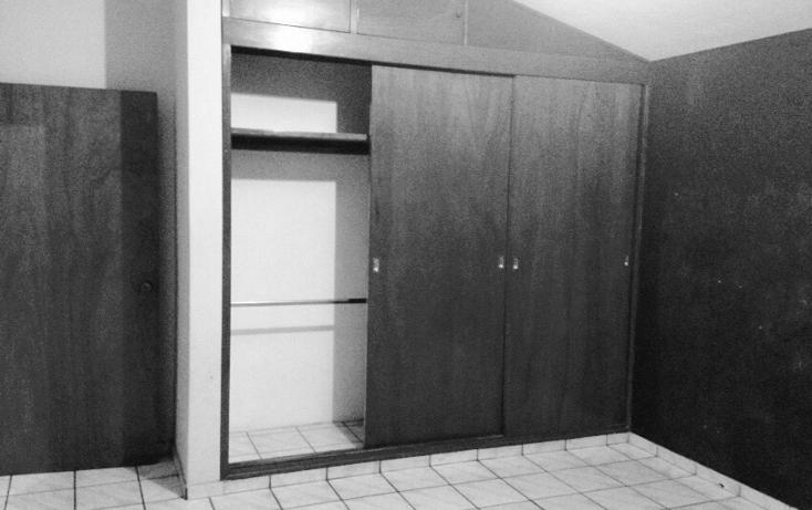 Foto de casa en venta en  , mariano otero, zapopan, jalisco, 1147265 No. 13