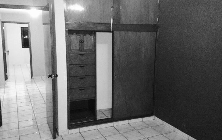 Foto de casa en venta en  , mariano otero, zapopan, jalisco, 1147265 No. 14