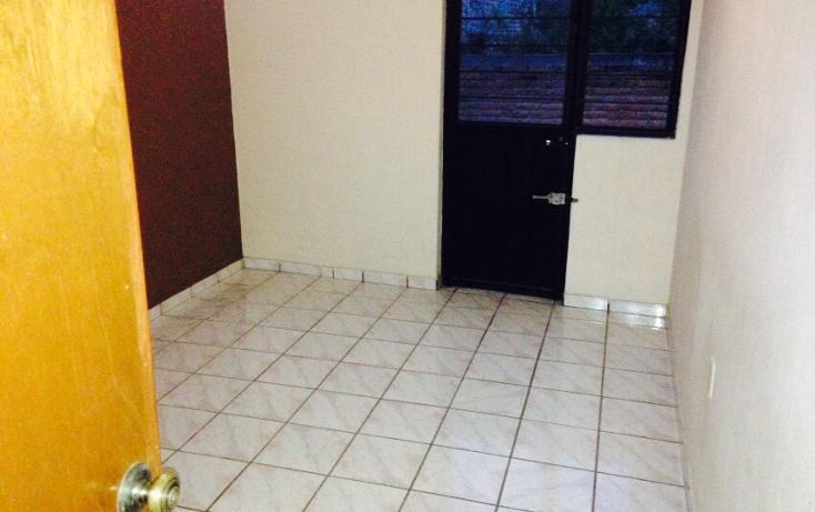 Foto de casa en venta en  , mariano otero, zapopan, jalisco, 1147265 No. 15
