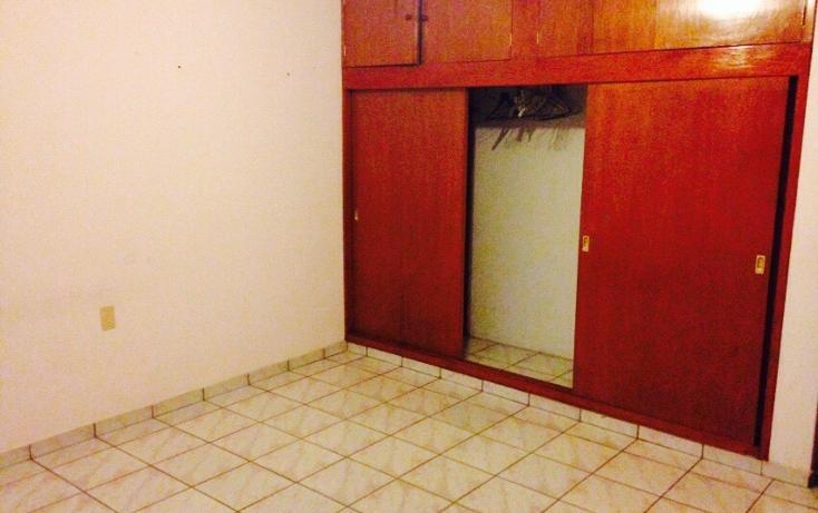 Foto de casa en venta en  , mariano otero, zapopan, jalisco, 1147265 No. 16