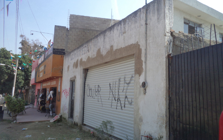 Foto de terreno comercial en renta en  , mariano otero, zapopan, jalisco, 1784244 No. 07