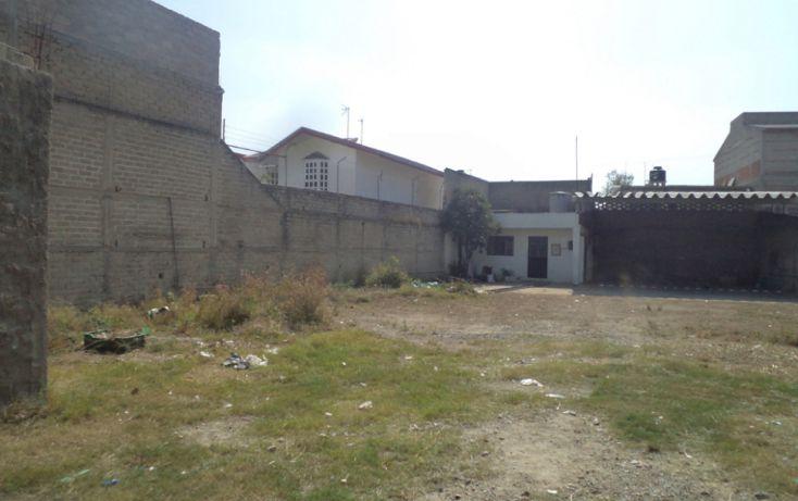Foto de terreno comercial en venta en, mariano otero, zapopan, jalisco, 1785490 no 01