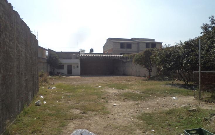 Foto de terreno comercial en venta en  , mariano otero, zapopan, jalisco, 1785490 No. 04