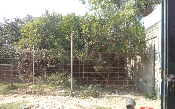 Foto de terreno comercial en venta en  , mariano otero, zapopan, jalisco, 1785490 No. 05