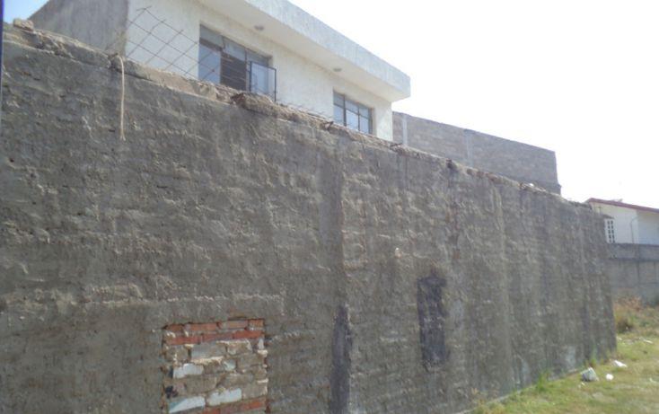 Foto de terreno comercial en venta en, mariano otero, zapopan, jalisco, 1785490 no 06
