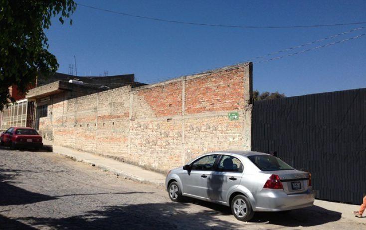 Foto de bodega en venta en, mariano otero, zapopan, jalisco, 1830898 no 01