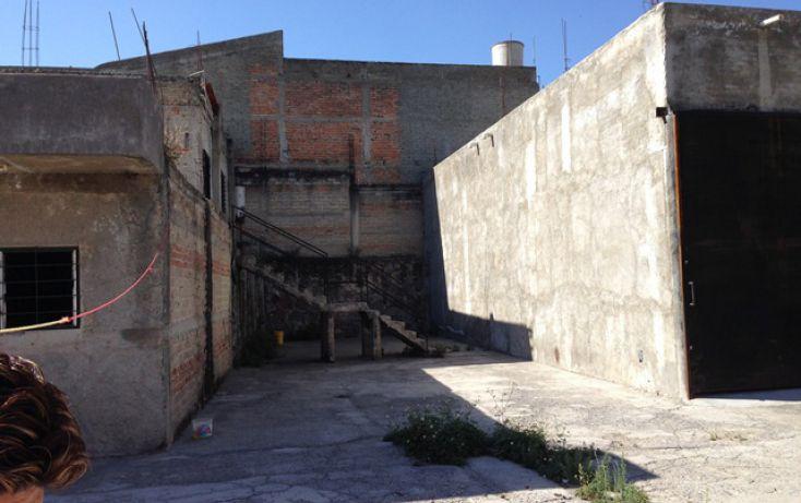 Foto de bodega en venta en, mariano otero, zapopan, jalisco, 1830898 no 04