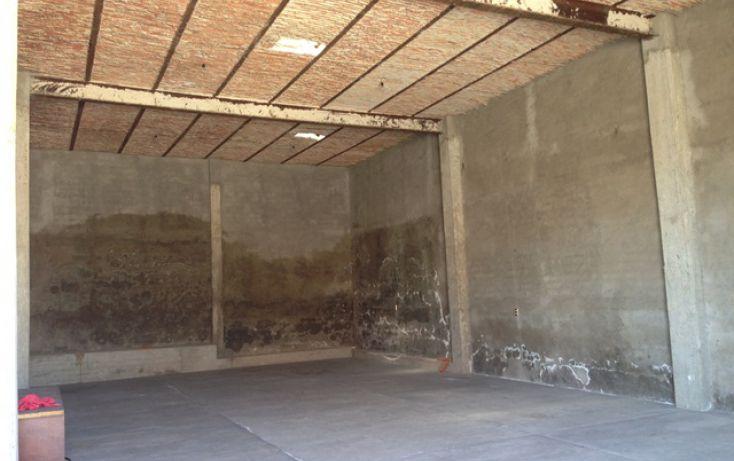 Foto de bodega en venta en, mariano otero, zapopan, jalisco, 1830898 no 05
