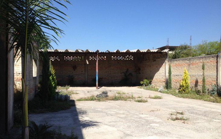 Foto de bodega en venta en, mariano otero, zapopan, jalisco, 1830898 no 07
