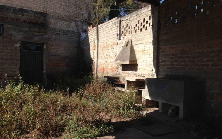 Foto de bodega en venta en, mariano otero, zapopan, jalisco, 1830898 no 09