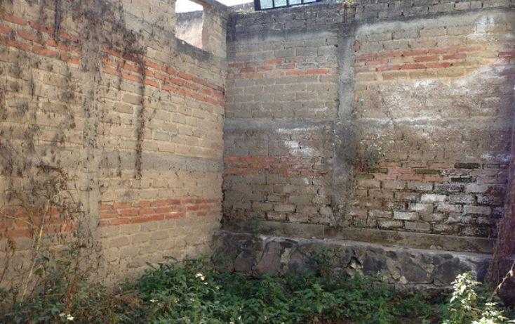 Foto de bodega en venta en, mariano otero, zapopan, jalisco, 1830898 no 12